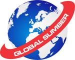 Lowongan PT. Global Sumber