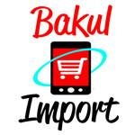 Lowongan PT. Bakul Impor Jaya