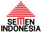 Lowongan PT Semen Indonesia Tbk