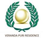 Lowongan PT Veranda Puri Residence