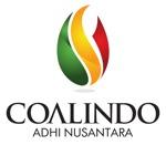 Lowongan PT. Coalindo Adhi Nusantara