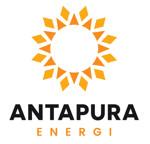 Lowongan PT Antapura Energi Indonesia