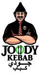 Lowongan PT Joody Kebab Indonesia
