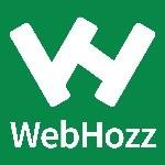 Lowongan PT WebHozz Media