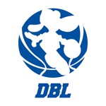 Lowongan PT. DBL Indonesia (Official)