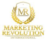 Lowongan PT Marketing Revolution International