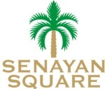 Retail Leasing for Plaza Senayan (RL - PS)