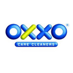 Lowongan OXXO CARE CLEANERS
