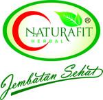 CV Naturafit