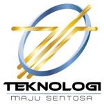 Lowongan PT Teknologi Maju Sentosa