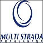 Area Sales Manager (Makasar dan Medan)