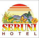 Lowongan Hotel Seruni