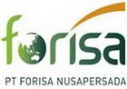 Forisa Nusapersada