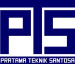 Lowongan PT Pratama Teknik Santosa