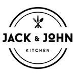 Lowongan Jack & John Kitchen
