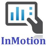 Lowongan PT Inmotion Inovasi Teknologi