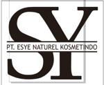 Lowongan PT Esye Naturel Kosmetindo