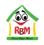 Lowongan Ar Radhia Islamic Preschool