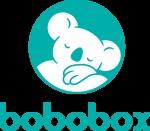 Lowongan PT. Bobobox Mitra Indonesia