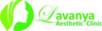 Lowongan Lavanya Aesthetic Clinic