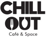 Lowongan Chill Out cafe and space