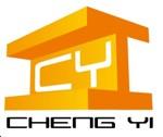 Lowongan PT. CHENG YI