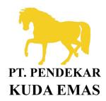 Lowongan PT Pendekar Kuda Emas