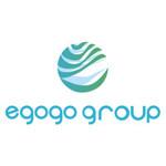 Lowongan EGOGO HUB INDONESIA