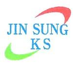 Lowongan PT JIN SUNG KS INDONESIA