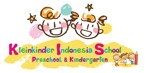 Lowongan Kleinkinder Indonesia School