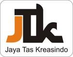 Lowongan Jaya Tas Kreasindo