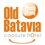 Lowongan Old Batavia Capsul Hotel
