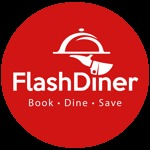 Lowongan FlashDiner (PT AN consultants)