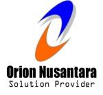 Lowongan PT Orion Nusantara