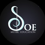 Lowongan SOE Music Education