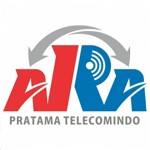 Lowongan PT Ara Pratama Telecomindo