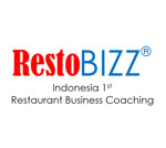 Lowongan PT. Hospitaliti Sukses Indonesia