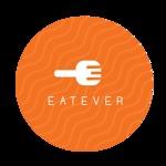 Lowongan Eatever Indonesia