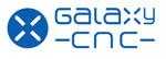 Lowongan Galaxy CNC