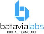 Lowongan Batavia Digital Teknologi