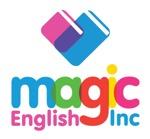 Magic English Inc