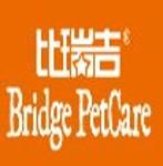 Lowongan Bridge PetCare