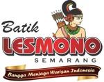 Lowongan Batik Lesmono
