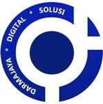 Lowongan PT. Darmajaya Digital Solusi