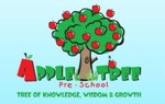 Lowongan PT Cemara Putra Cemerlang (Apple Tree Preschool)