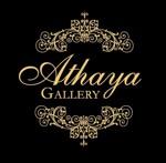 Lowongan Athaya Gallery
