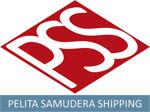 Lowongan PT Pelita Samudera Shipping Tbk