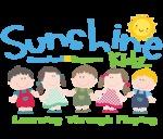 Lowongan Sunshine Kidz Preschool