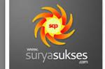 Lowongan Suryasukses Group