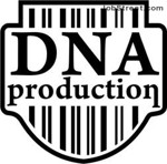 Lowongan DNA Production